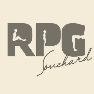 Reeducación Postural Global (RPG)